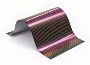 amorphous-solar-cells-thin-film-solar-cell