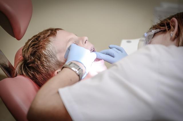 dentist-doctor-type