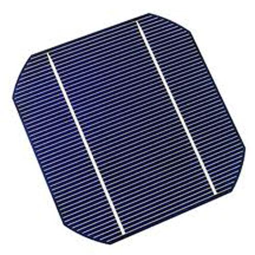 how-a-solar-cell-looks-like