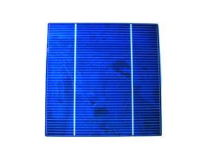 polycrystalline-solar-cells-looks-like