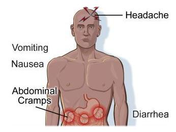 what-is-cholera_traetement_diagnosis_trasmission_homeopathy_treatement-and-controlling