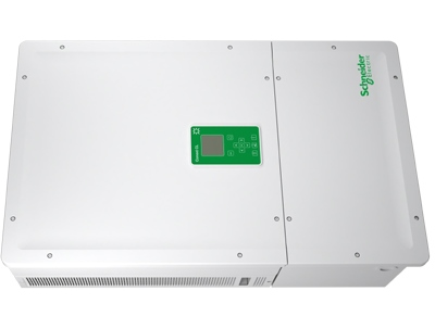 Top Solar Inverter Manufacturers In Germany Natural